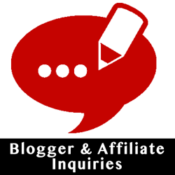 blogger-affiliate-inquiries.png