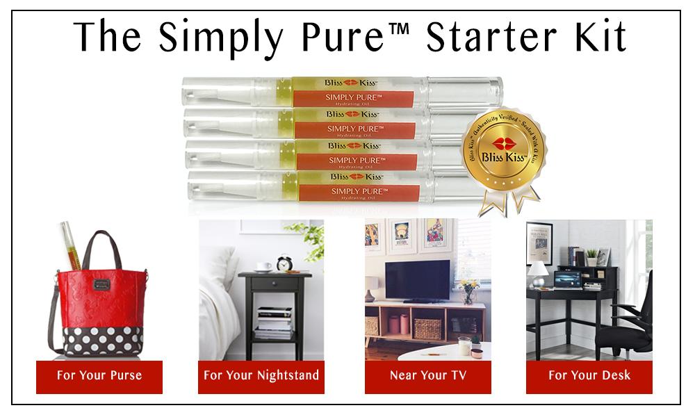 get-started-starter-kit.png