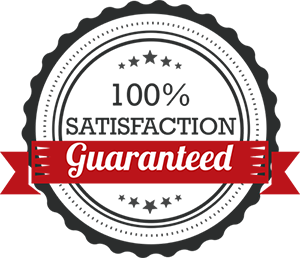 satisfaction-guaranteed-black-and-red-.png
