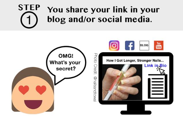step-1-affiliate.png