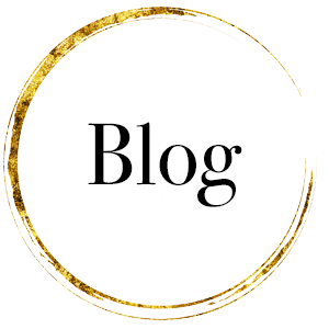 Click to Visit the Bliss Kiss Blog