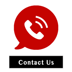 contact-us-black.png