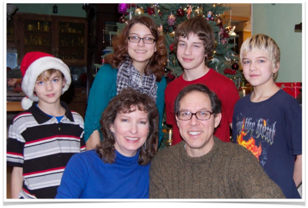 family-photo.png