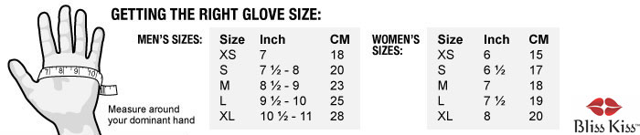 getting-the-right-glove-size.jpg