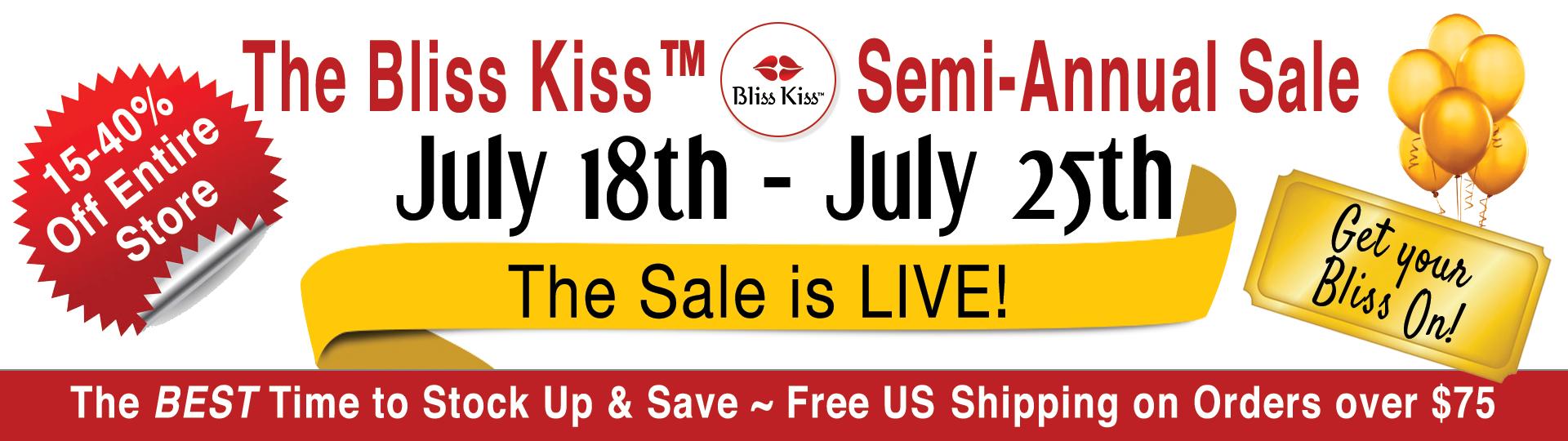 july-17-sales-banner-sale-is-live.png