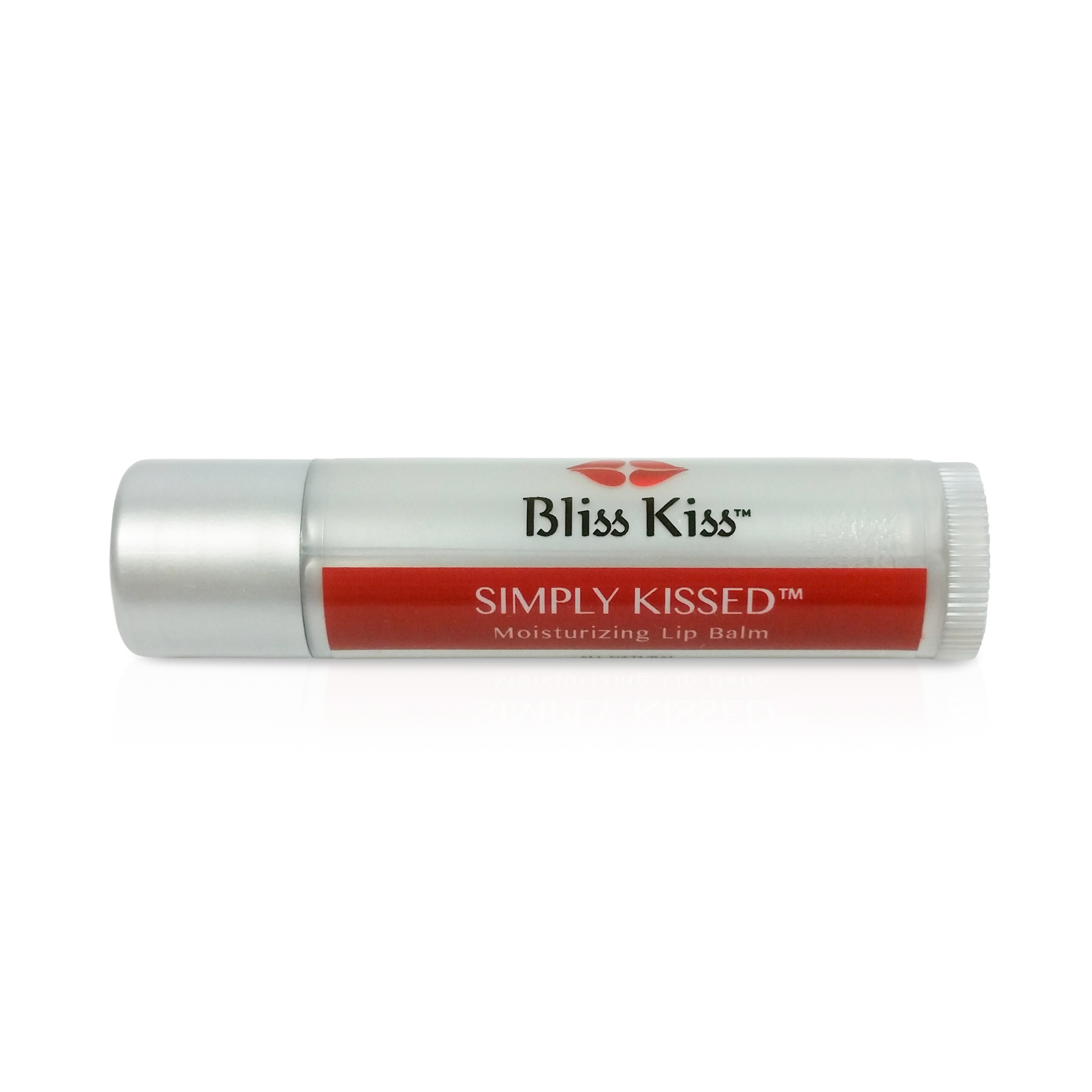 lip-1-simply-kissed-moisturizing-lip-balm-2576x2576.jpg