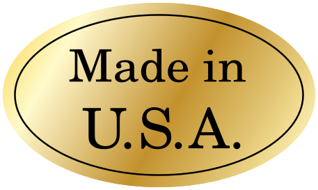 made-in-usa-sticker.png