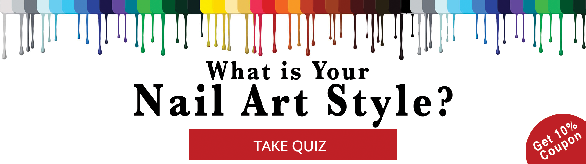 nail-art-quiz-banner.png