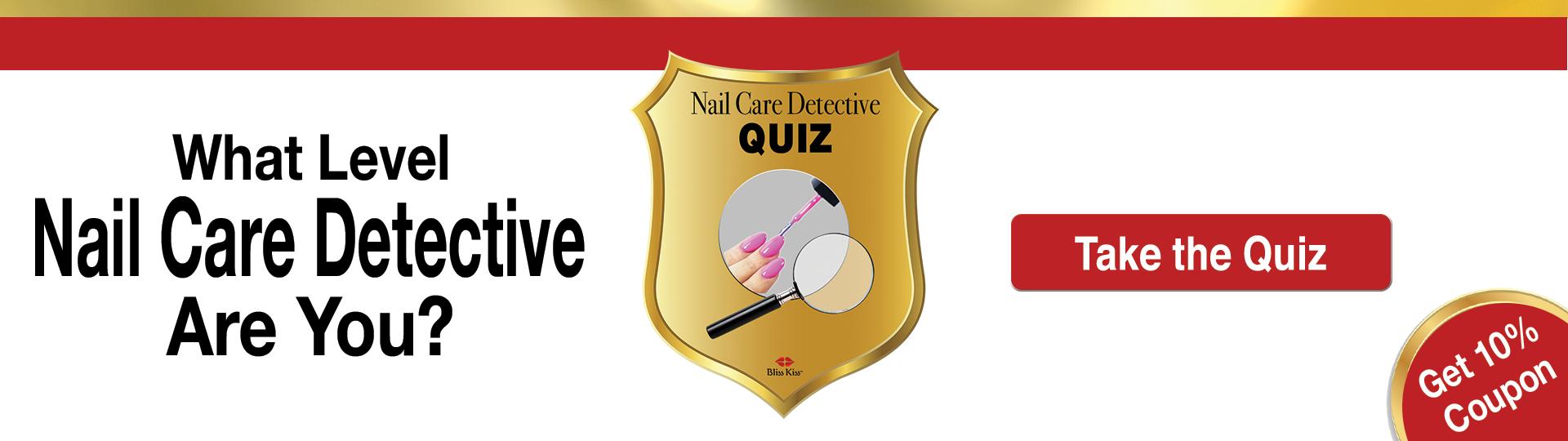 nail-detective-quiz-banner.png