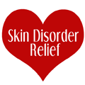 skin-disorder.png