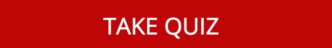 take-quiz.png