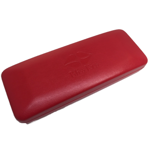 travel-kit-case-200x300.png