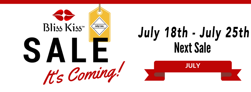 website-sale-page-banner-with-dates.png