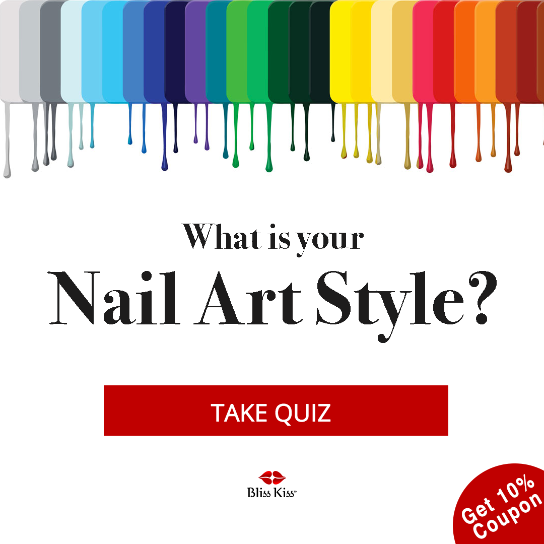 what-s-your-nail-art-style-meme-300x300.png