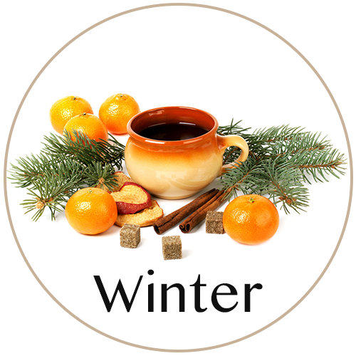 winter-fragrance-with-text-and-circle.png